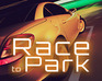 Race to Park